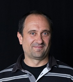 Alex Efimov